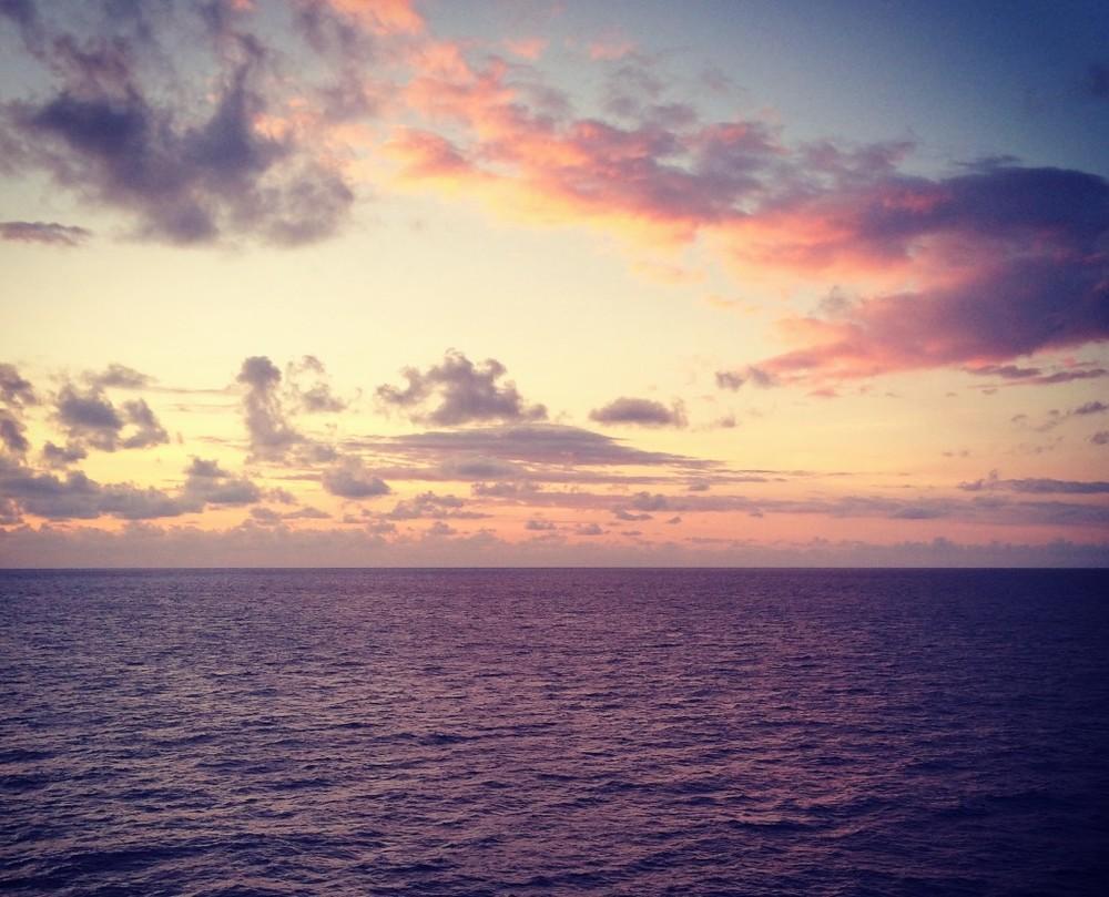 On-Board-Oceania-0111-1024x828.jpg