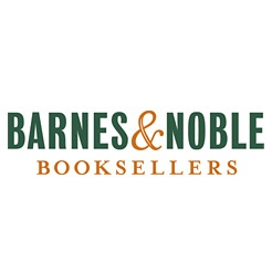 barnes_and_noble_logo_webv.jpg
