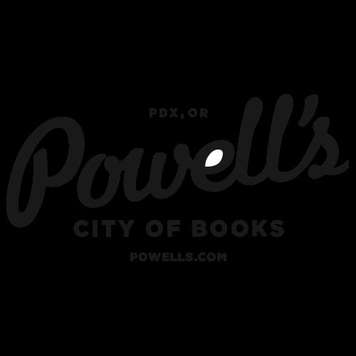 powells1.png