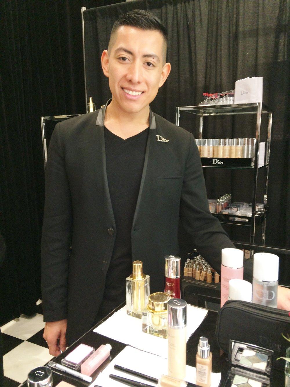 Dior at Bloomie's 032.JPG