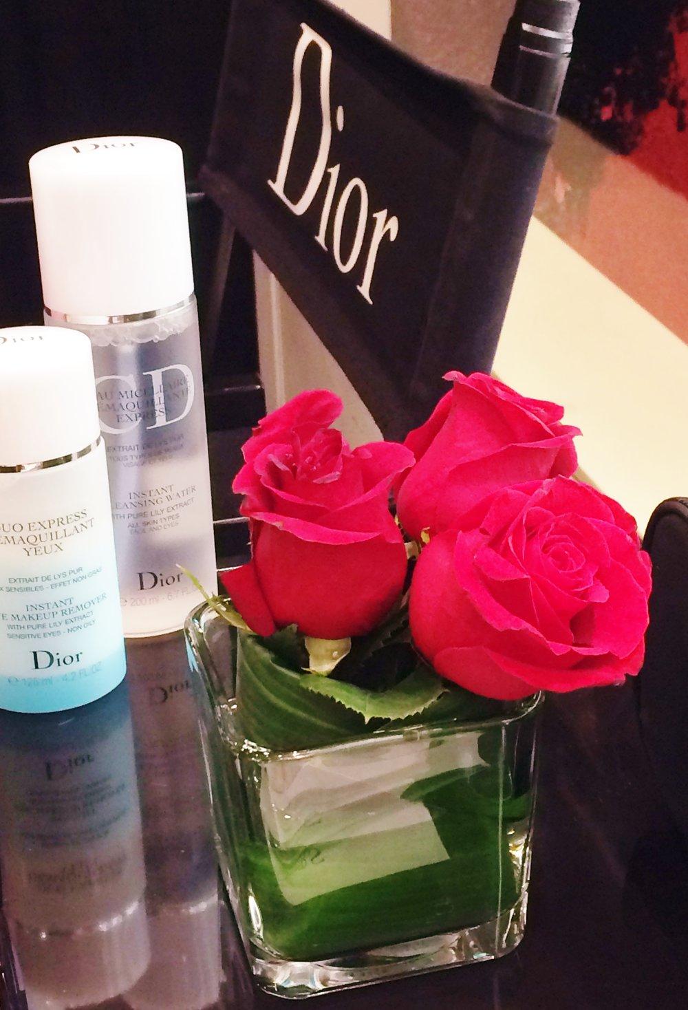 Dior at Bloomie's 030.JPG
