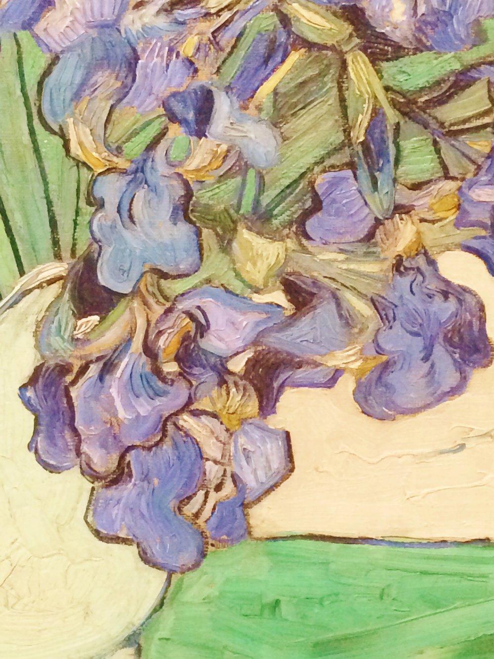 Roof Garden and Van Gogh 186.JPG