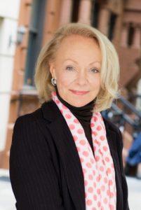 Barbara Donsky