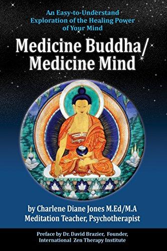 Charlene-Jones-book-cover-Medicine-Buddha.png