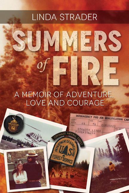 SummersofFire-final-cover.jpg
