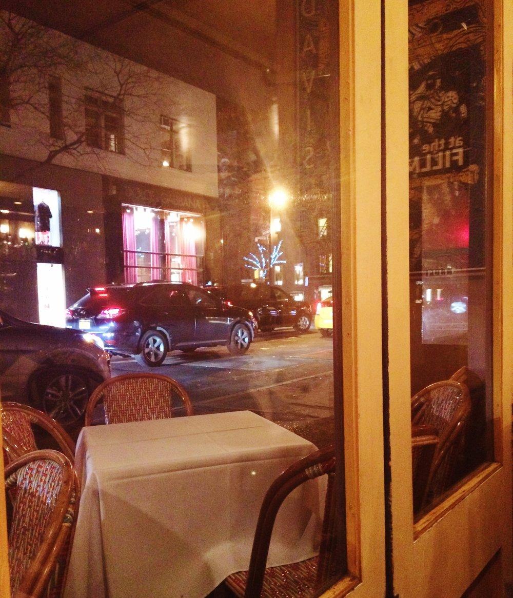 Le Charlot and Madison Avenue 008.JPG