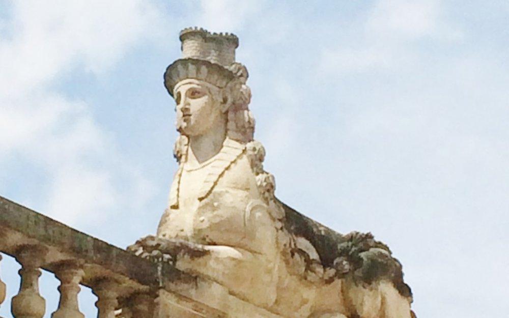 Paris-0611-1024x883.jpg