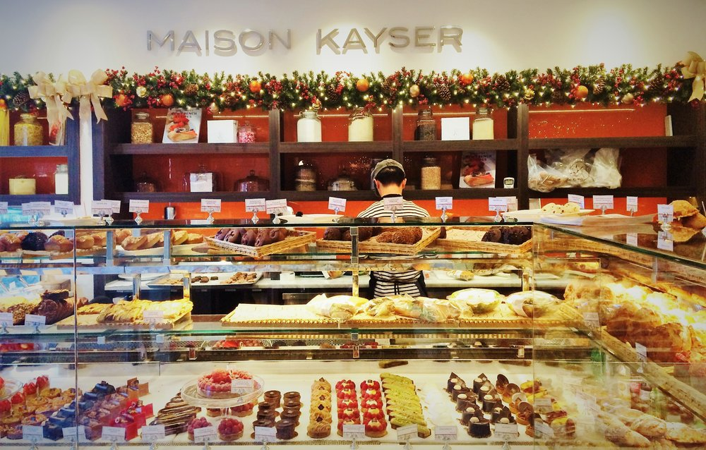 Maison Kayser on Third 034.JPG