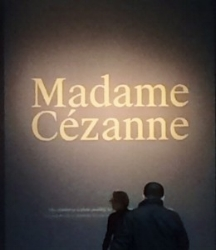 Madame-Cezanne-and-Lady-M-027-260x300.jpg