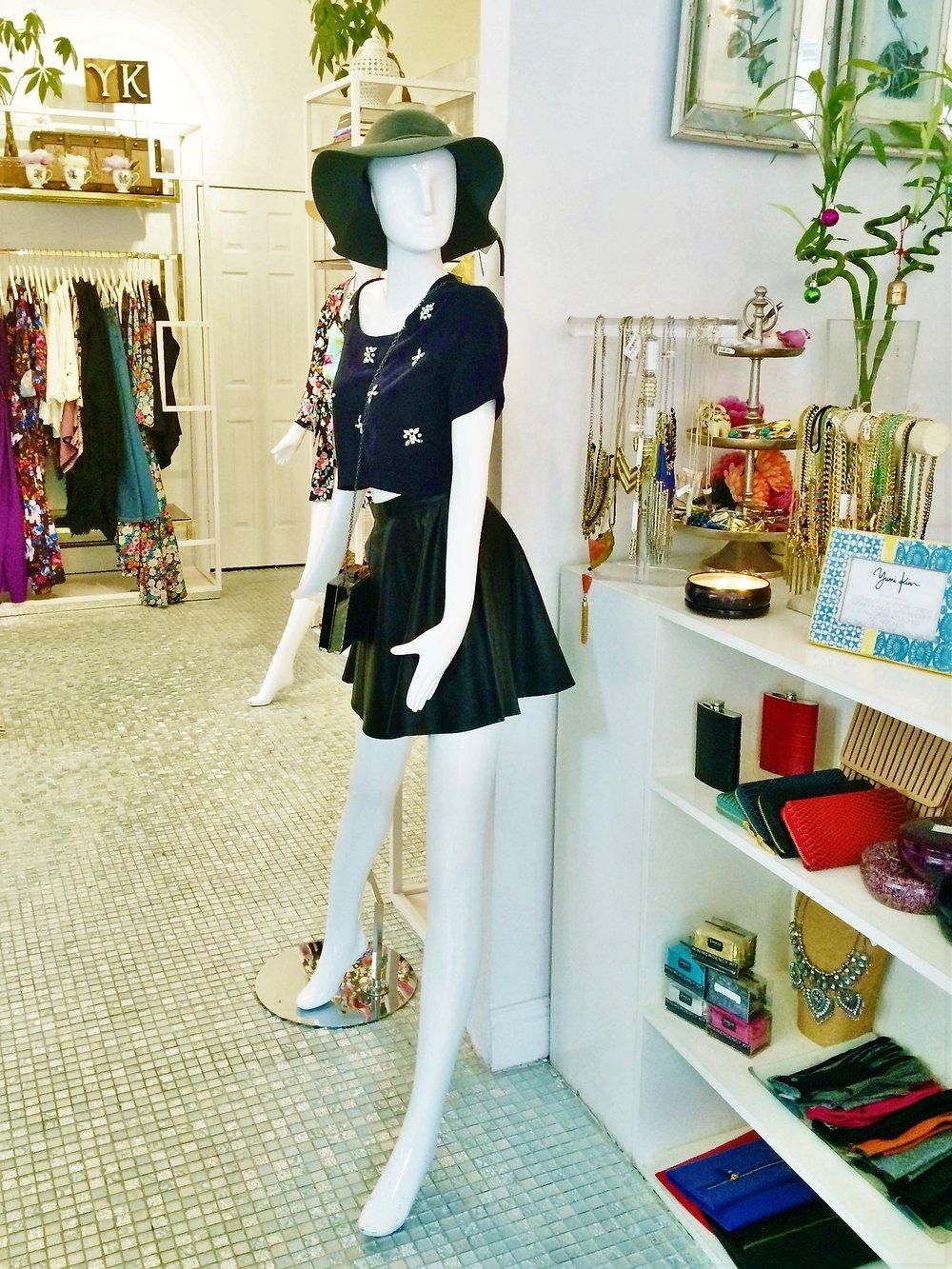 Taittinger Gallery LES 012.JPG