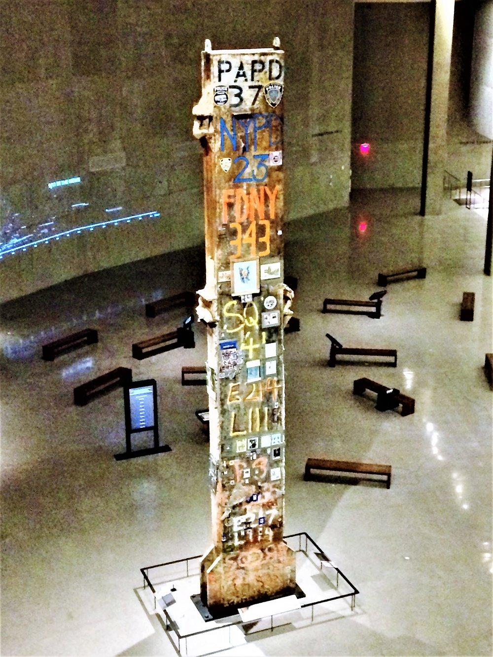 Freedom Tower to Whitney 002.JPG