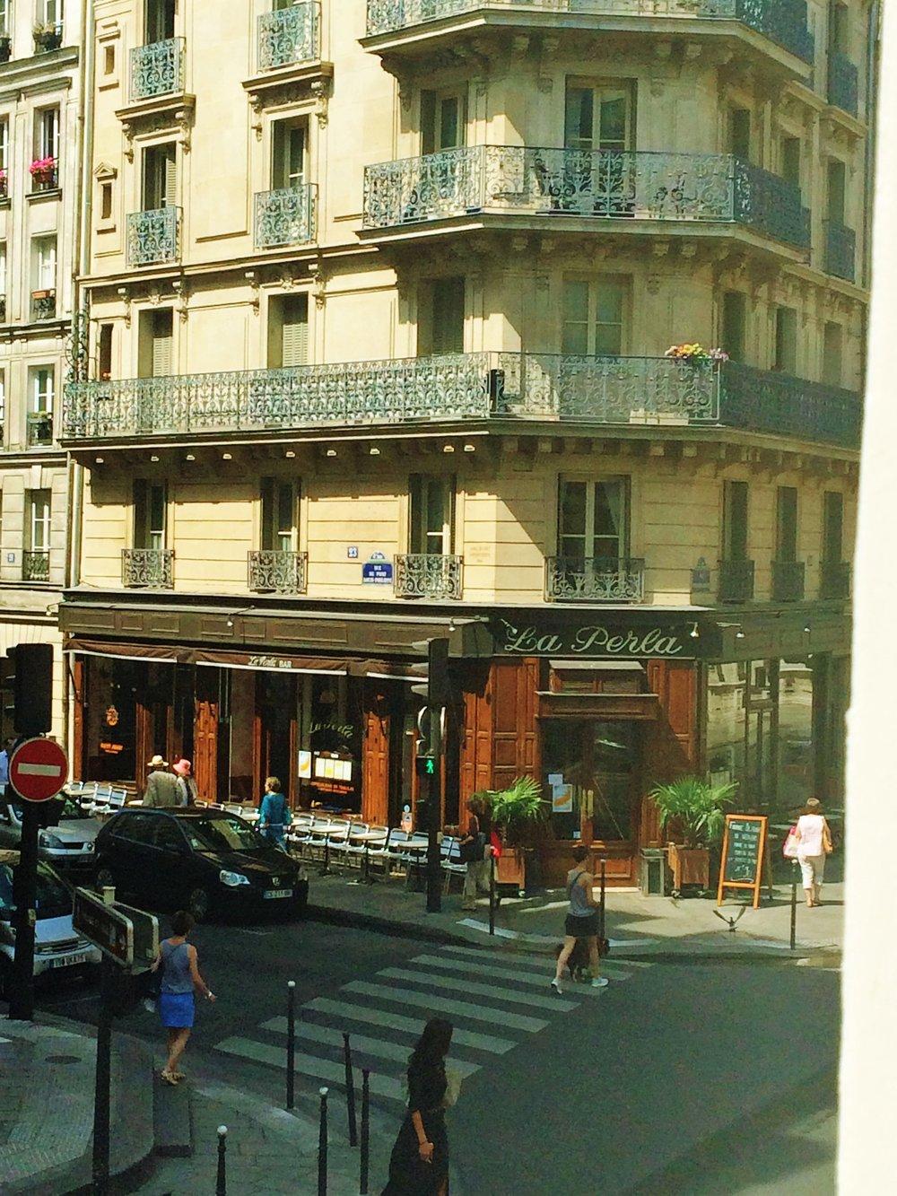 Paris 078.JPG