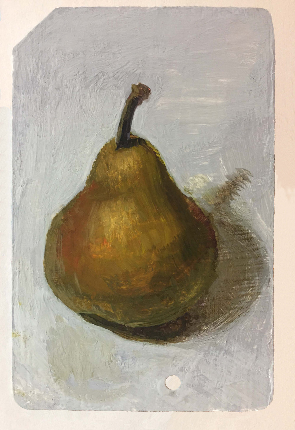 The Pear.jpg