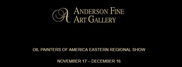 ANDERSON LOGO AND ANNOUCEMENT.jpg