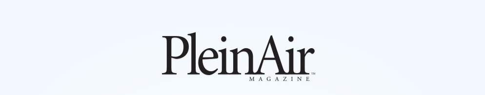 plein air mag logo.png