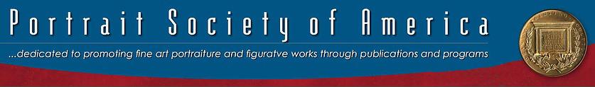 Portrait Societ of America Logo.jpg