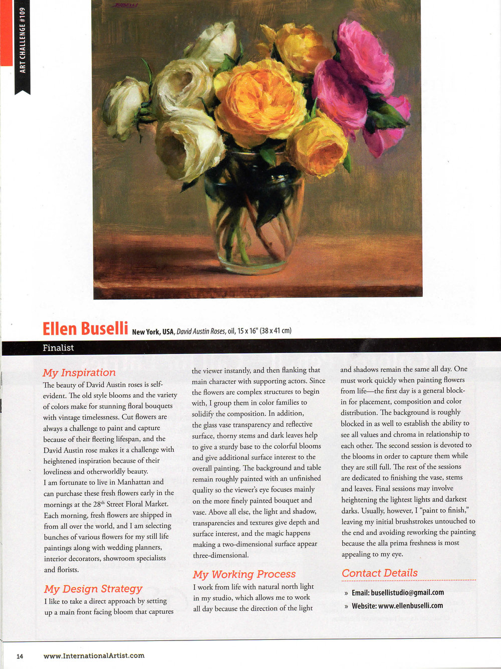 INTERNATIONAL ARTIST - FLORAL AWARD033.jpg