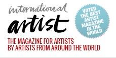 International artist magazine logo.jpg