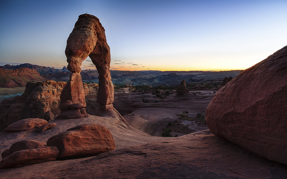 20140722p Delicate Arch-159_HDR.jpg