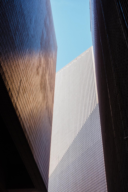 #8, 2016