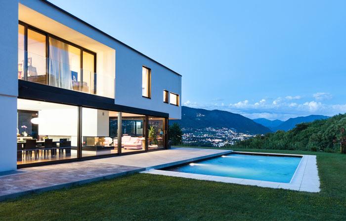 Property-4.jpg
