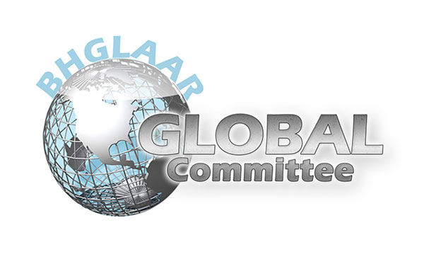 BHGLAAR-Global-Committee.jpg