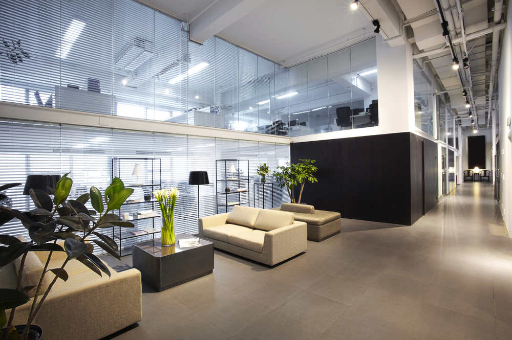 shutterstock_97066739 MEDIUM LOFT OFFICE LOBBY.jpg