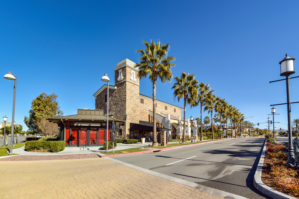 shutterstock_382154578 MEDIUM SHOPPING CENTER WIDE STREET.jpg