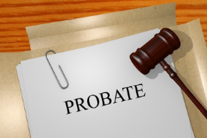 Trust and Probate Division    Our Trust and Probate Division serves the unique needs of trustees, probate attorneys,           Receivers and other fiduciaries.