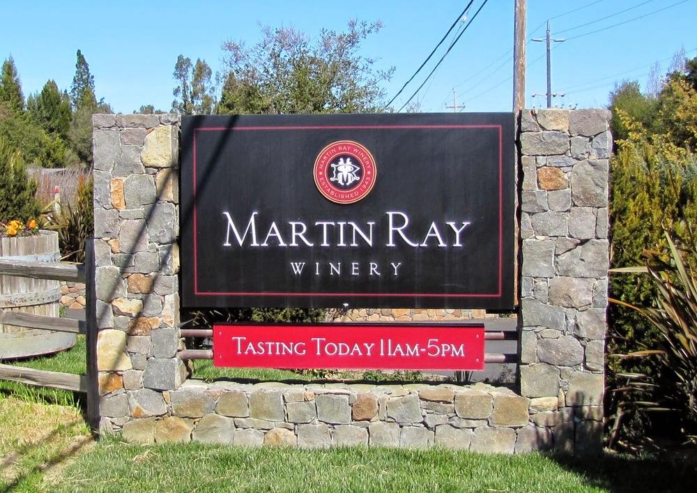 Martin Ray 1 - Erik Wait.JPG