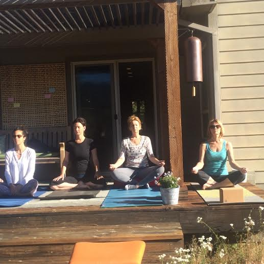 deck meditation.jpg