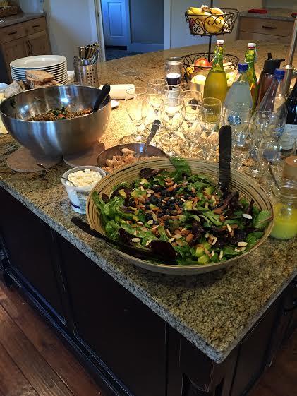 dinner set up.jpg