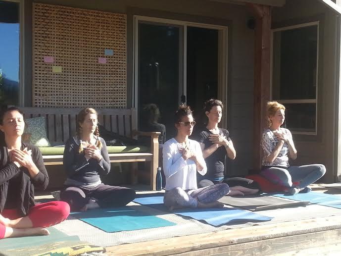 x deck meditation with hands on heart.jpg