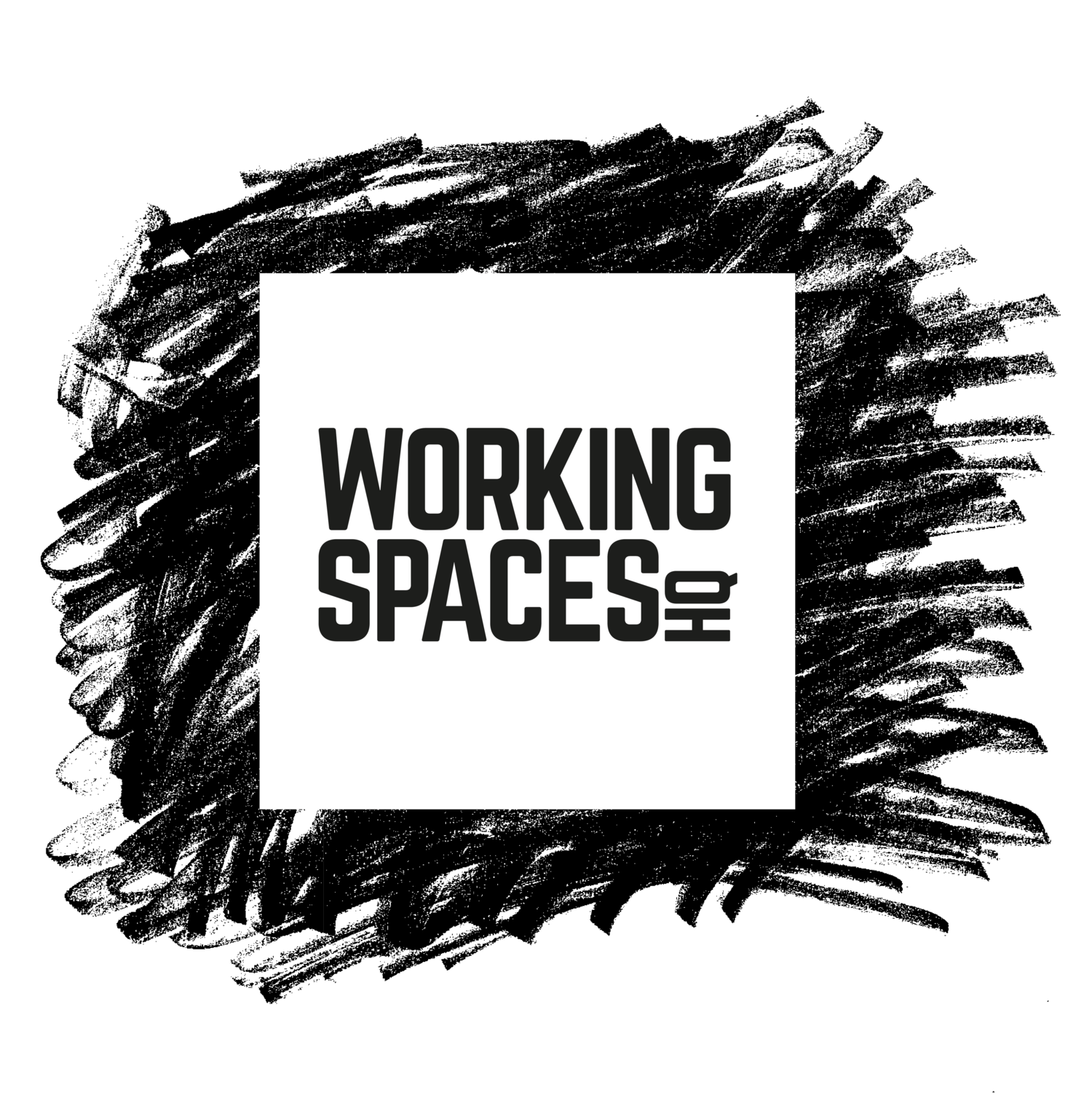 Working Spaces HQ Wagga Wagga