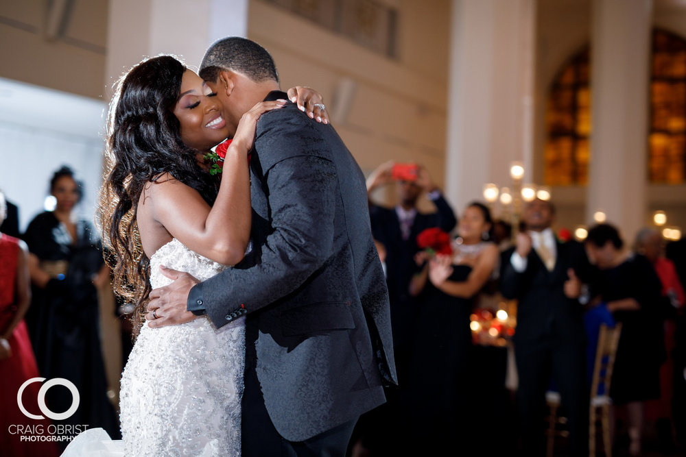 Tanekka Robert Wedding 435.jpg