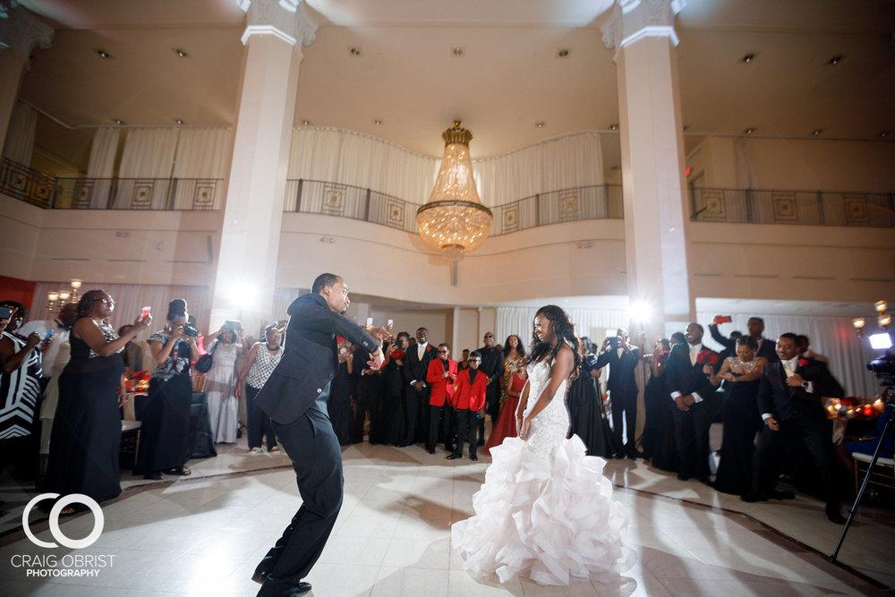 Tanekka Robert Wedding 425.jpg