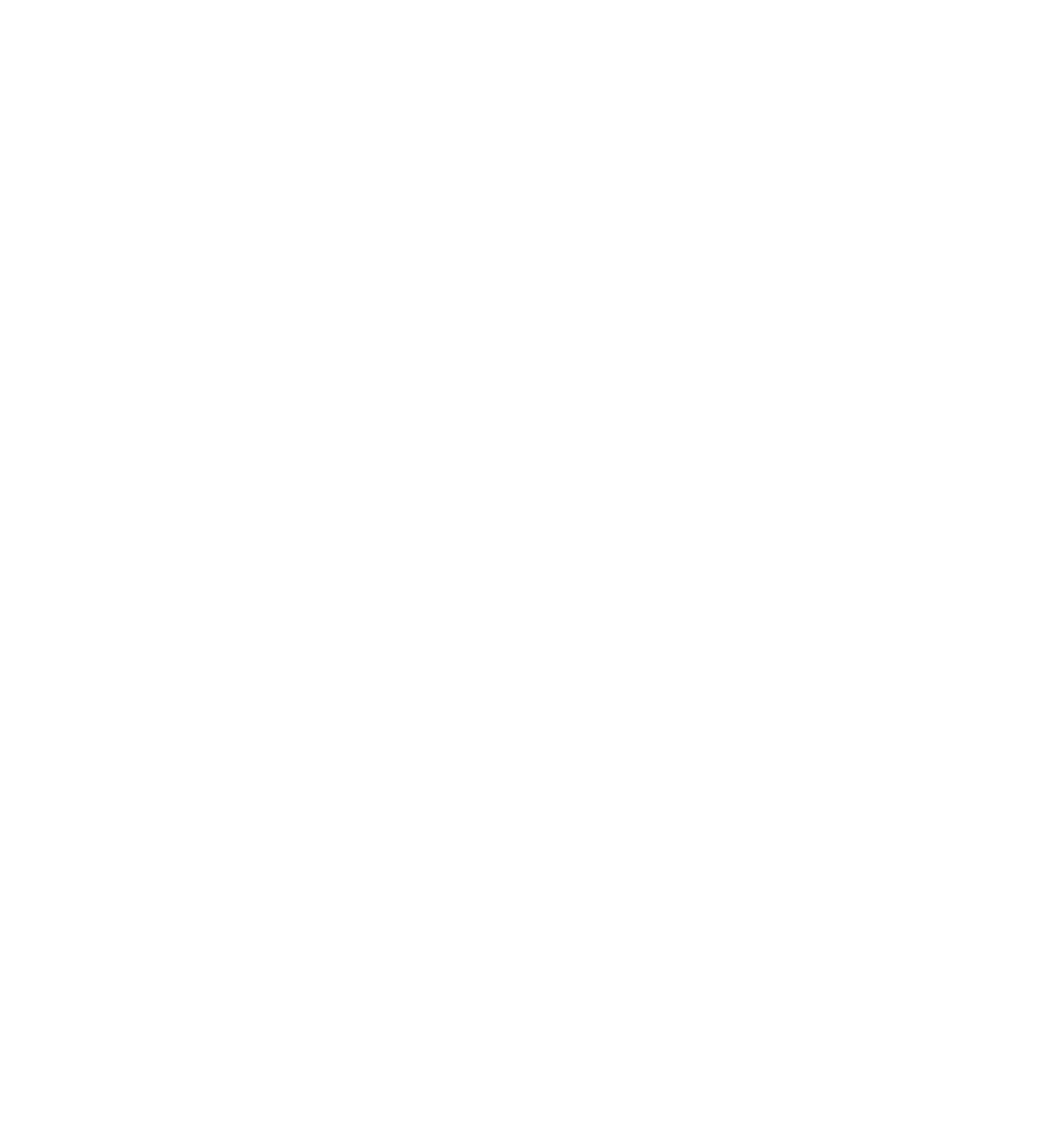 Aldous Photo