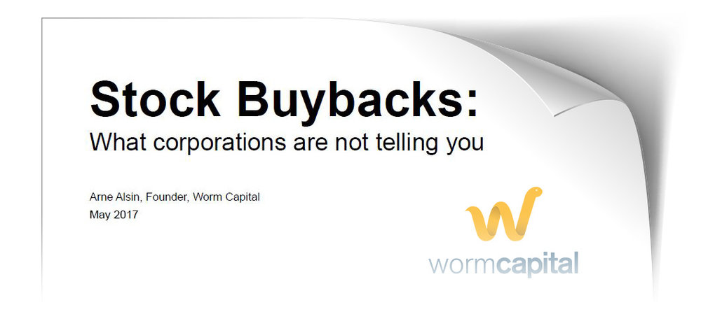 buybacks page icon for PUBLICATION page.jpg