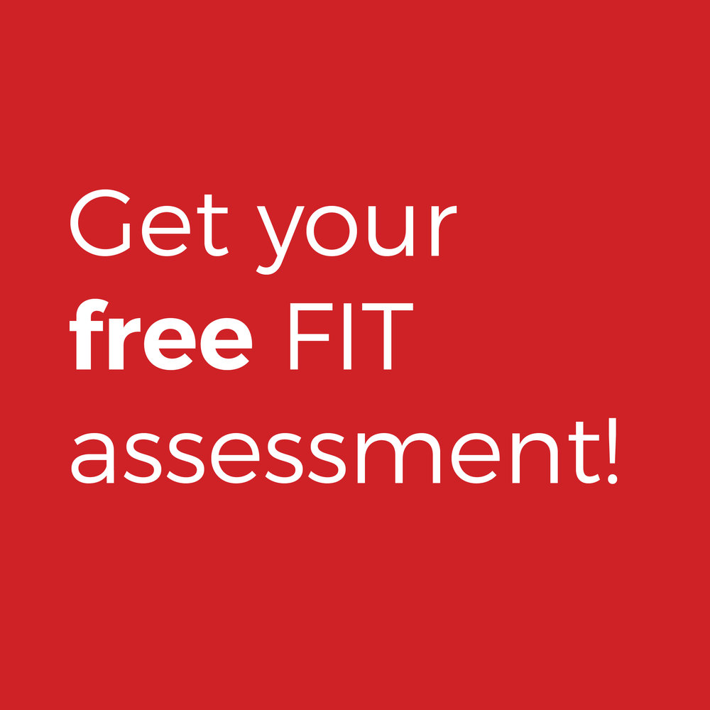 FITAssessment-01.jpg
