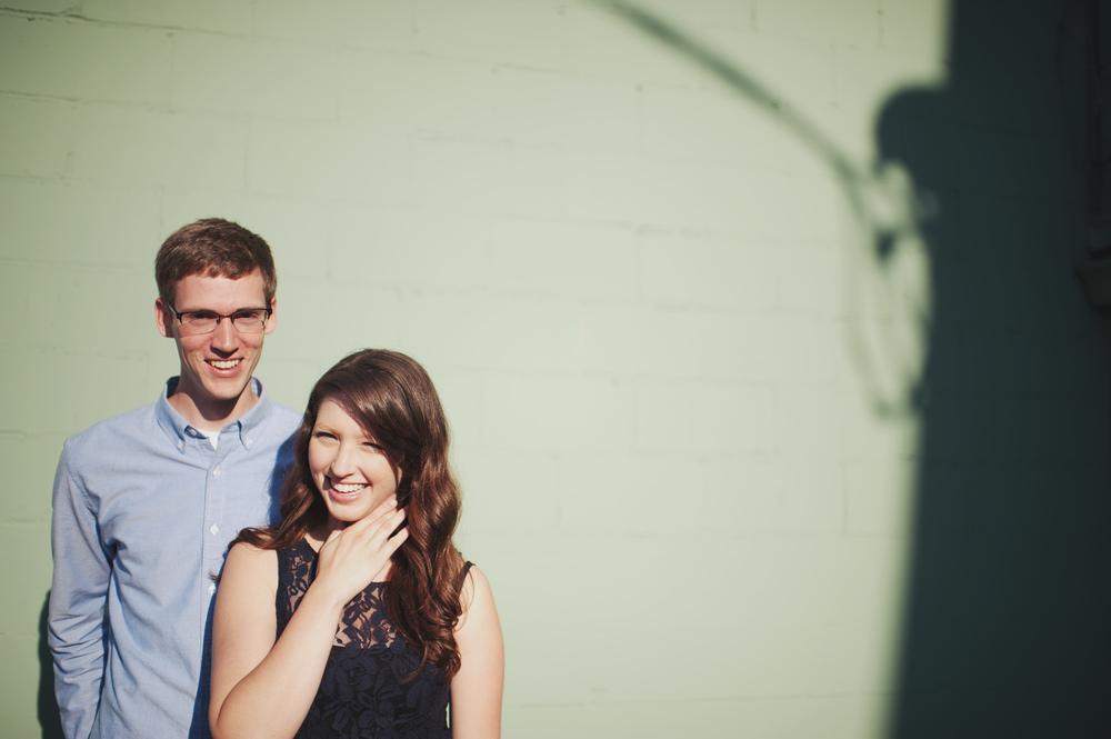 Leanna+Dave010.JPG