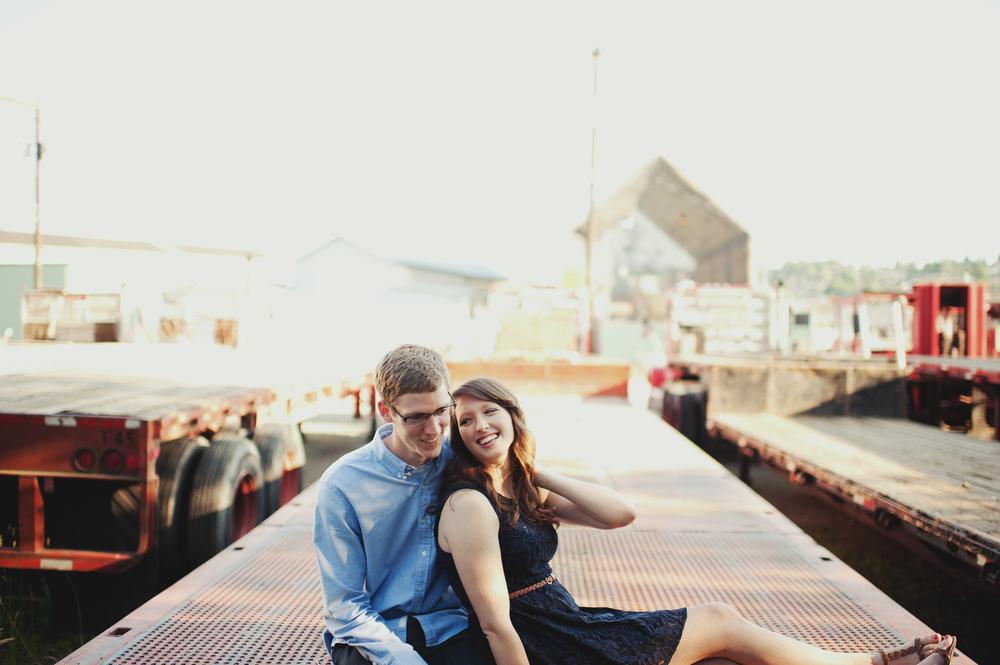 Leanna+Dave015.JPG
