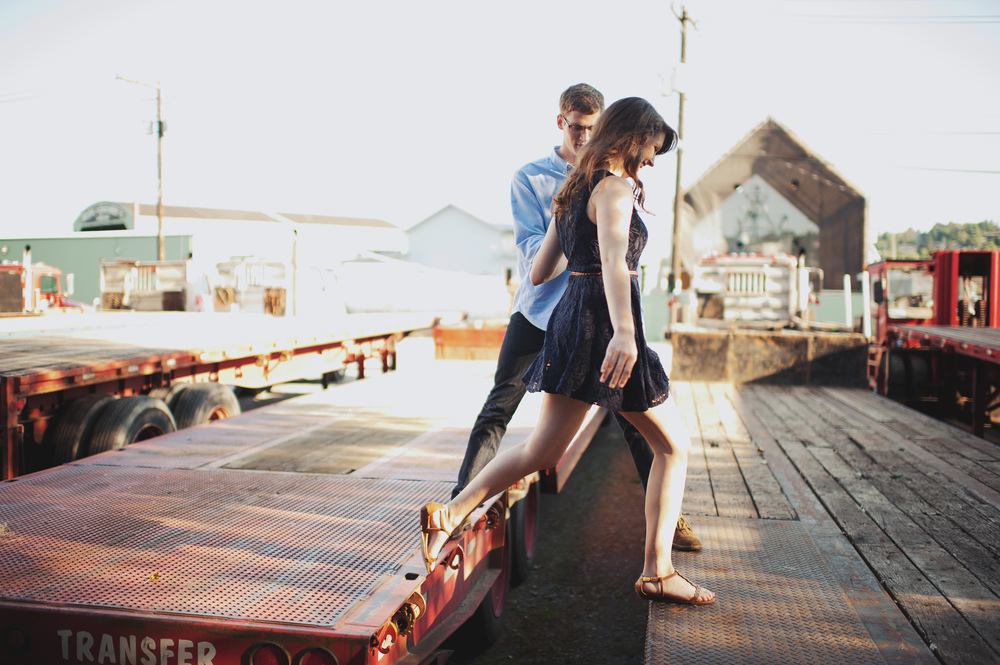Leanna+Dave017.JPG