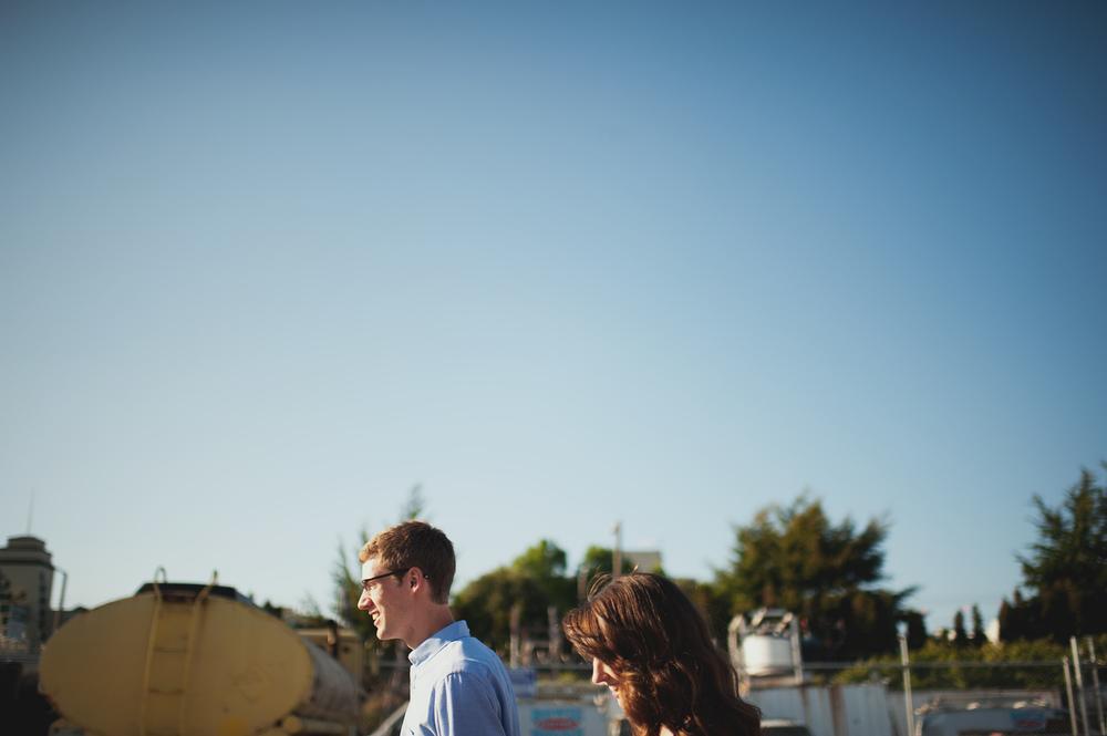 Leanna+Dave020.JPG