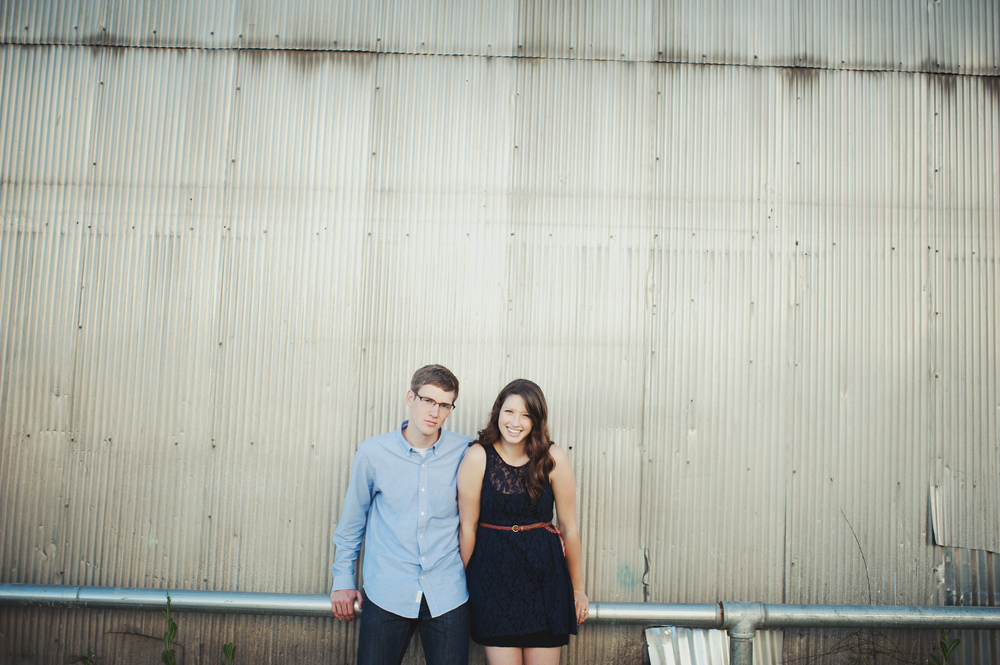 Leanna+Dave023.JPG