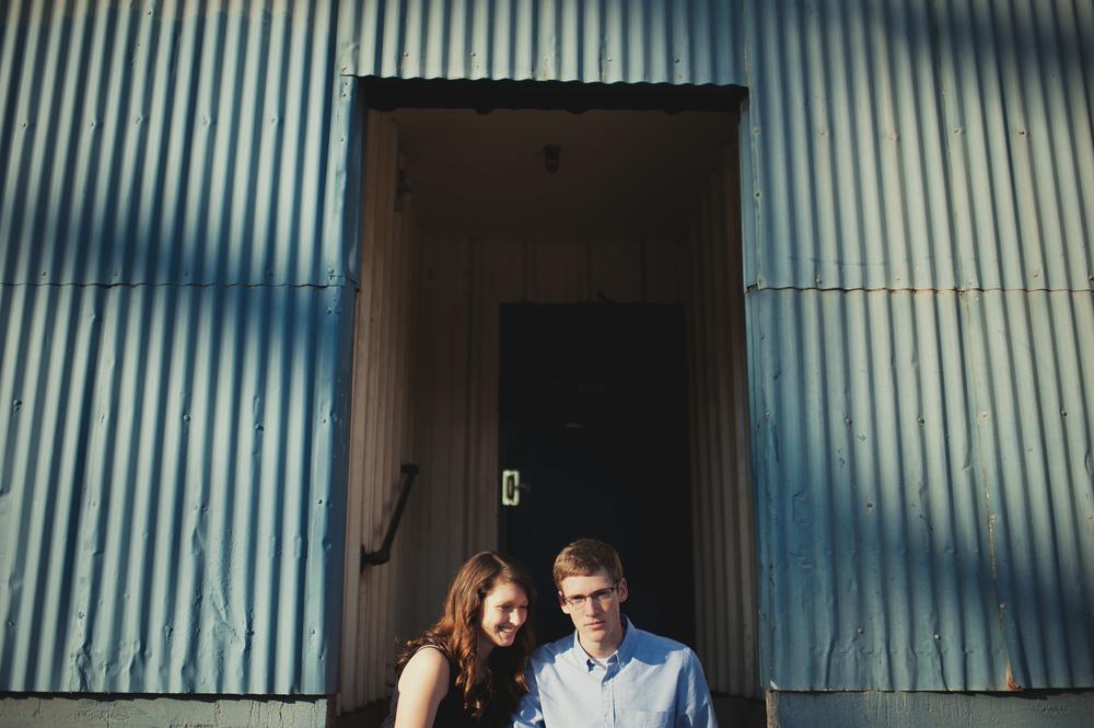 Leanna+Dave027.JPG