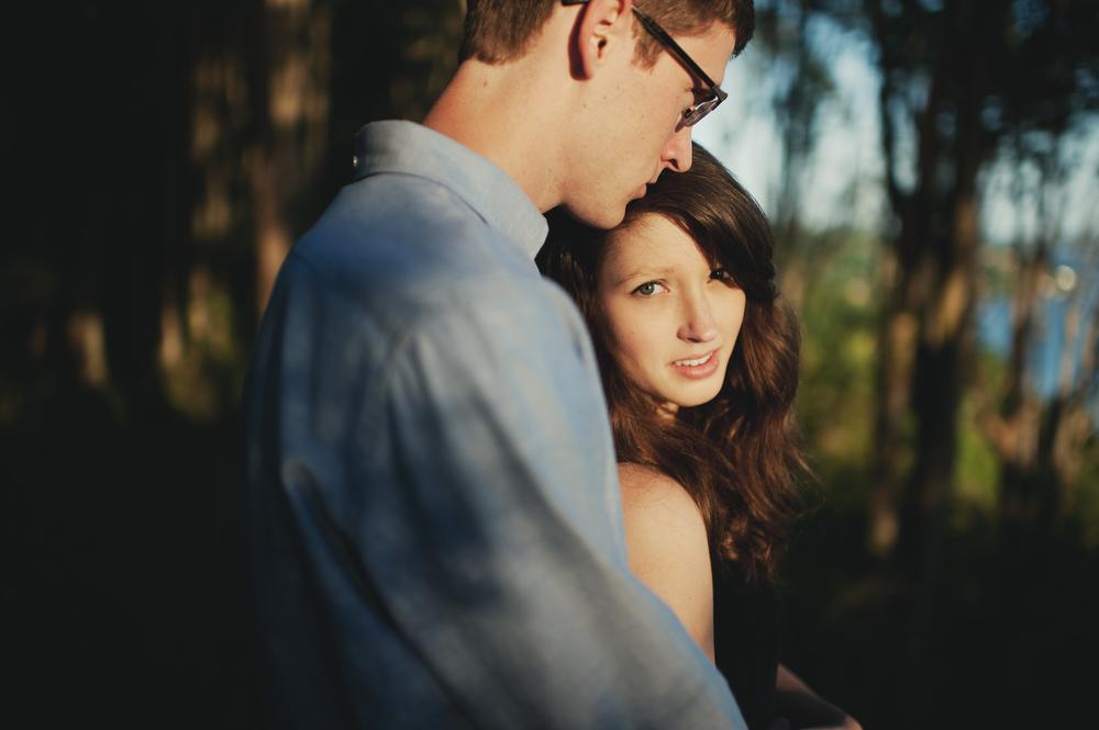 Leanna+Dave069.JPG