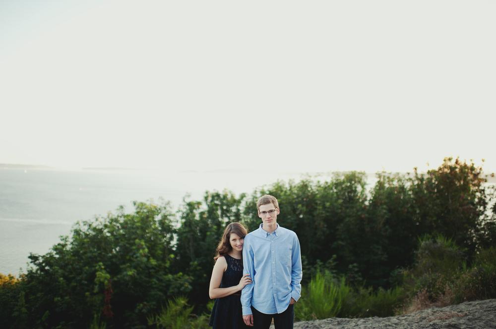 Leanna+Dave082.JPG