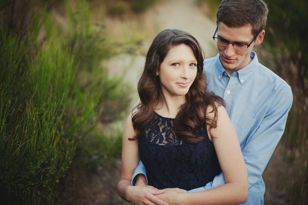 Leanna+Dave086.JPG