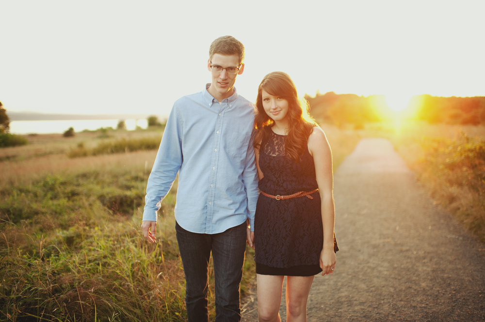 Leanna+Dave094.JPG