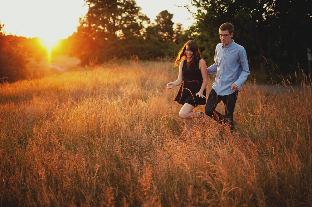 Leanna+Dave097.JPG